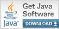 Get Java Software